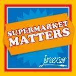Supermarket Matters Supporter