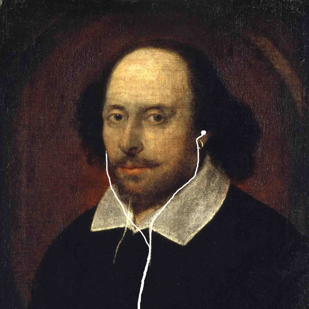 an in depth look at william shakespeares world popularity and achievements While it may be tempting to write about your favorite celebrity, you are strongly encouraged to select someone who has lived an important life and made a lasting contribution to the world people you are familiar with are also good subjects for profiles.