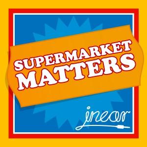 supermarketmatters-300x300