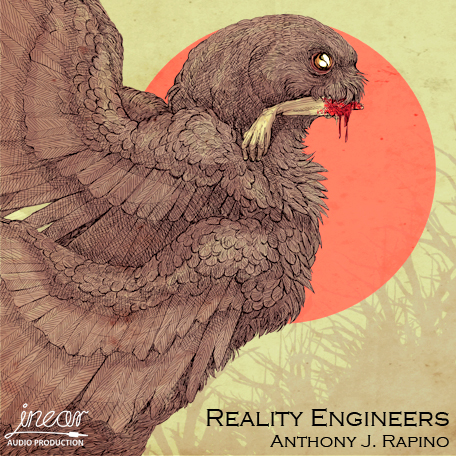 reality-engineers