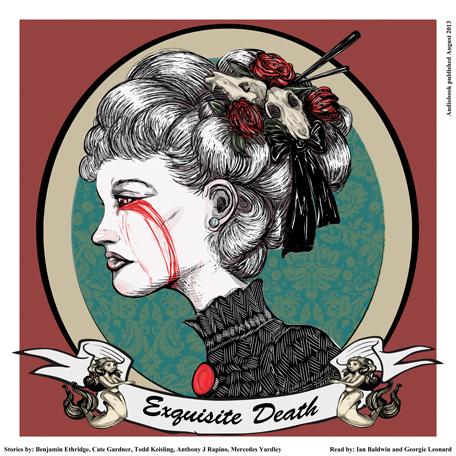 exquisite-death-456