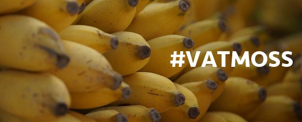 VAT Madness