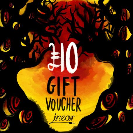 10-gift-large