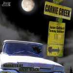 carnie-creek-cover
