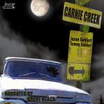 carnie-creek-cover