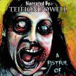 A Fistful of Zombies